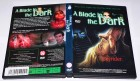 A Blade in the Dark DVD - Giallo - mit deutschen Ton - EC En