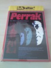 Perrak    Supkultur    lim.75  Gr.Hartbox  OVP  Cover B  RAR