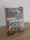 Natural Born Killers - Bluray & DVD - Mediabook - NEU/OVP