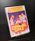 Cannibal Girls - Mediabook Cover A