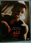 ALI offizelle Biographie Dvd Uncut
