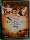 Twin Daggers Dvd (V)