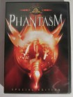 Phantasm - Special Edition