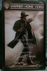 Wyatt Earp VHS Warner (37) Kevin Costner