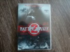 Battle Royale 2 uncut 2 Disc Set Royal