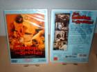 DVD  Das Lustschloss im Spessart