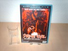 DVD       Prime Evil - Im Namen des Satans