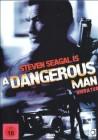 A Dangerous Man   [DVD]   Neuware in Folie