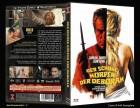 Der Sch�ne K�rper Der Deborah - X-Rated Eurocult 14