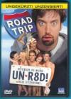 Road Trip DVD Seann William Scott, Amy Smart NEUWERTIG