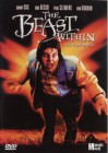The Beast Within   [DVD]   Neuware in Folie