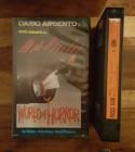 Dario Argento`s World of Horror (Focus Film)