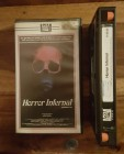 Horror Infernal (Fox Video)
