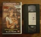 Communion (VCL) Brooke Shields