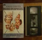 Mord im Spiegel (Thorn Emi) Agatha Christie