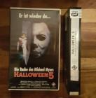 Halloween 5 (UFA)