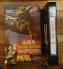 Guila Frankensteins Teufelsei (UFA)