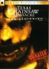 The Texas Chainsaw Massacre - The Beginning [DVD] Neuware