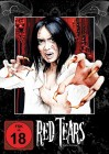 3 X Red Tears [DVD] Neuware in Folie - UNCUT -