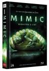 Mediabook Mimic - 2-Disc Limited Coll Edition - Cover A