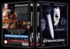 Mediabook The Strangers - 2-Disc Lim Col 500 Ed [Blu-ray]