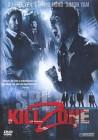 Kill Zone SPL [DVD] Neuware in Folie