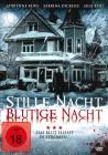 Stille Nacht - Blutige Nacht [DVD] Neuware in Folie
