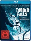 3X Timber Falls [Blu-Ray] Neuware in Folie