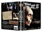 Tanz der Teufel 2 Mediabook Cover B