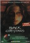 BLACK CHRISTMAS  STEELBOOK