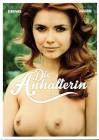 --- DIE ANHALTERIN ---
