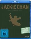 --- JACKIE CHAN - POWERMAN 1-3 / 3 DISCs - UNCUT ---