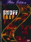 Snuff Trap - Blue Edition - Buch Box