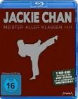 --- JACKIE CHAN - MEISTER ALLER KLASSEN 1-3 / UNCUT ---
