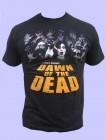 7 T-Shirts  - Dawn of the Dead - Gr��e M/L/XL