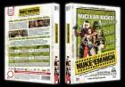 Class Of Nuke'Em High - Mediabook - Blu-Ray - OVP - 84