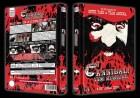 Cannibal The Musical - Mediabook - Blu-Ray - OVP - 84
