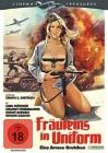 Fr�uleins in Uniform - Eine Armee Gretchen [DVD] Neuware in