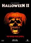 Halloween 2 - Mediabook