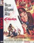 CHUKA_ALLEINGANG AM FORT CLENDENNON  Klassiker  1967