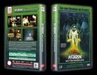 Astaron - Brut des Schreckens 84 LIMITED 2 DVD BUCHBOX NEU