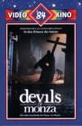 Devils of Monza - LIMITED BUCHBOX 84 NEU COVER A