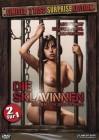 3x Die Sklavinnen (Lim 2 Disc Surprise Edition) [DVD] Neu
