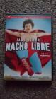 Jack Black NACHO LIBRE DVD