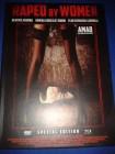 Raped by Women - Mediabook (BluRay + DVD)