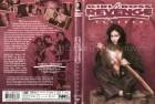 Girl Boss Revenge - Pinky Violence - US DVD