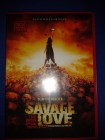 Savage Love - 2 Disc Special Edition Uncut Version