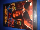From Dusk Till Dawn . XXL Unrated Edition *gepresst*