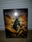 Jeepers Creepers Cover C OVP Mediabook