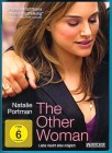 The Other Woman DVD Natalie Portman NEUWERTIG